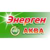 Logo Energen Akva - Organsko đubrivo