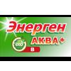 Logo Enegren Akva + B