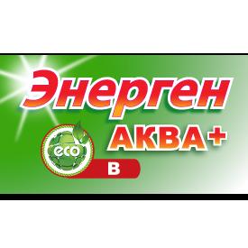 Energen akva + B