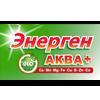Logo Energen Akva + Mikroelementi