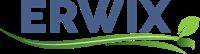 Logo Erwix baktericid