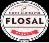 Slider Flosal za cveće