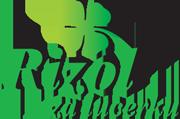 Logo Rizol za lucerku