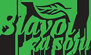Logo Slavol za soju
