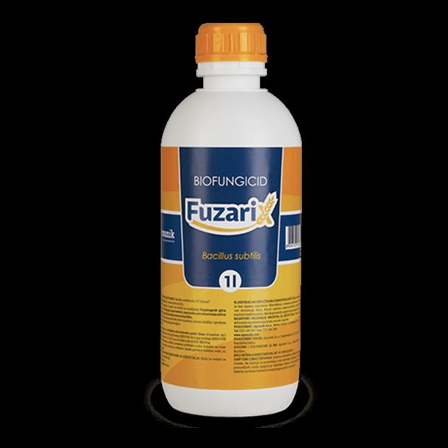 Fuzarix