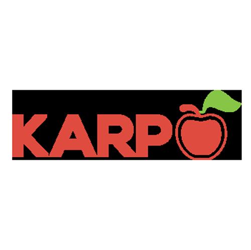 Logo Karpo