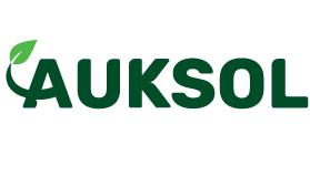 Logo Auxol