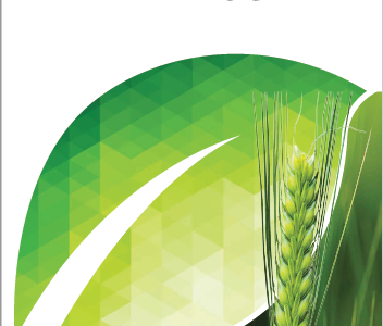 Prelistajte novi Agrounik Katalog proizvoda za 2021. godinu – Skinite putem linka
